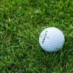 Mejore Su Puntuación Con Estos Consejos De Golf