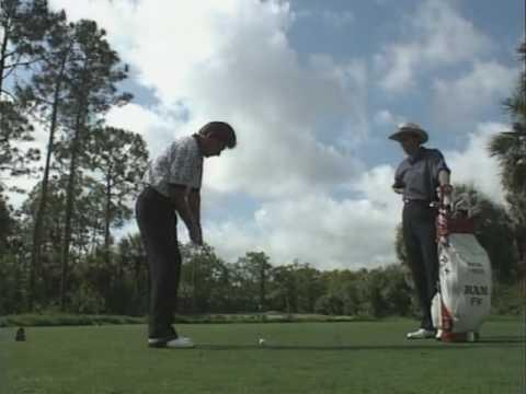 Golf - Defectos y Malos Hábitos. David Leadbetter 11 de 11 spanish