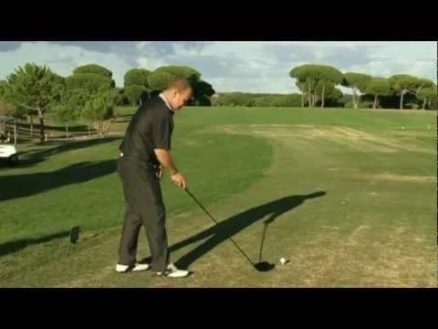 2011 European Father & Son Golf Championship
