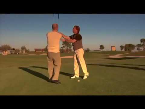 Escuela Técnica de Golf